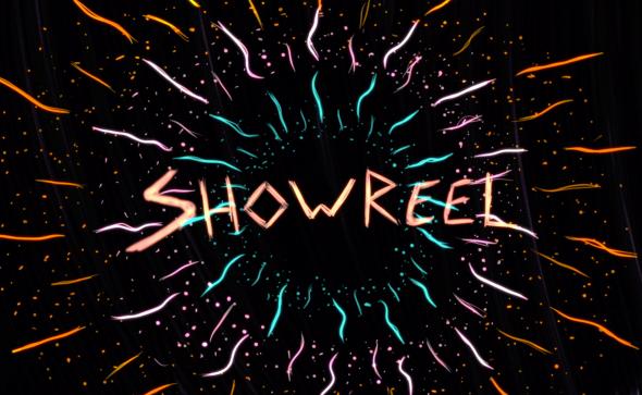 Showreel01